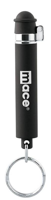 Mace Security International KeyGuard Mini Pepper Spray MINI-MAC