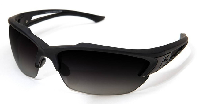 Edge Eyewear Blade Runner Sunglasses BLADE