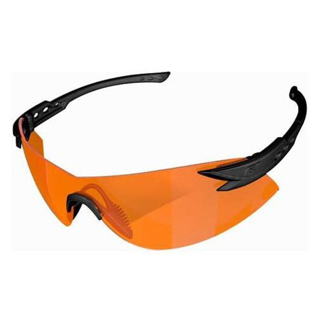 Edge Eyewear Notch Sunglasses NOTCH