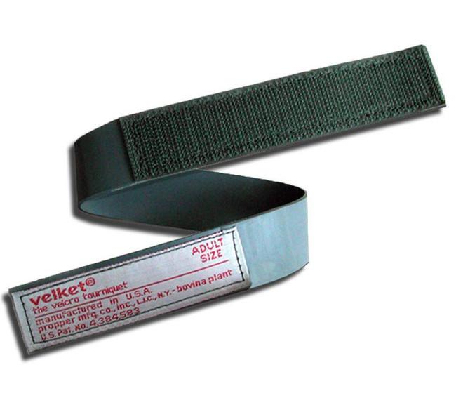 Elite First Aid Velket Hook and Loop Tourniquet 6275 6515011467794