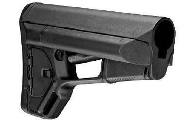 Magpul Industries ACS Adaptable Carbine/Storage Stock ACS