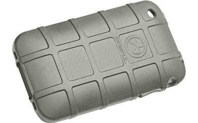 Magpul iPhone Field Case for 3G/3GS - OVERSTOCK IPC3