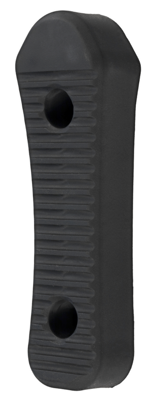 Magpul PRS Extended Rubber Butt-Pad, 0.80 MAG350-BLK 873750000909