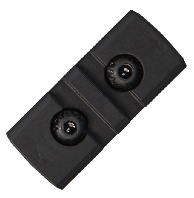 Magpul RVG M-LOK Adapter Rail MAG596-BLK 873750002286
