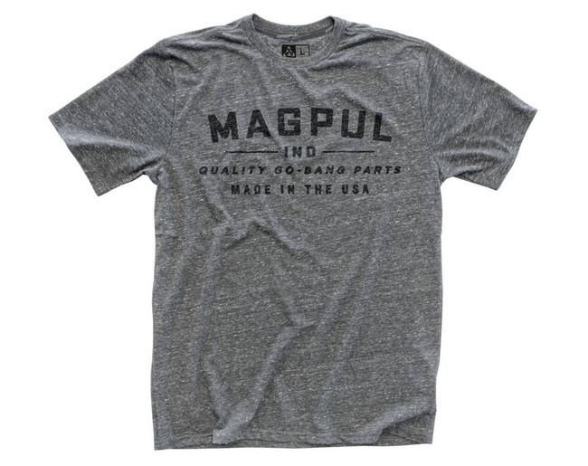Magpul Megablend Go Bang T-Shirt MAG664