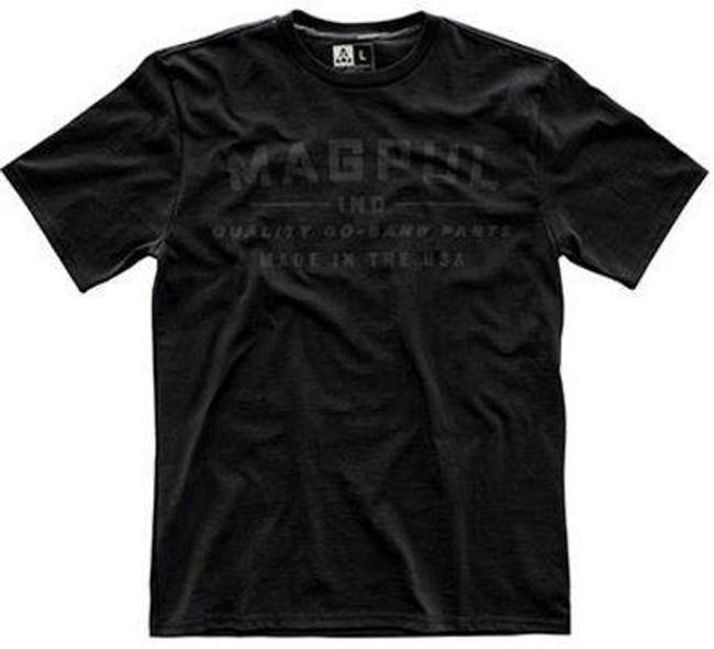 Magpul Superweight Go Bang T-Shirt MAG667