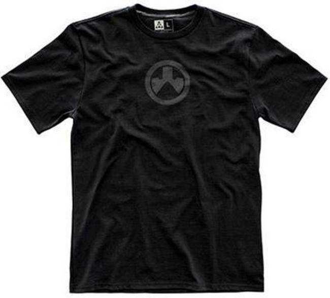 Magpul Superweight Icon T-Shirt MAG669