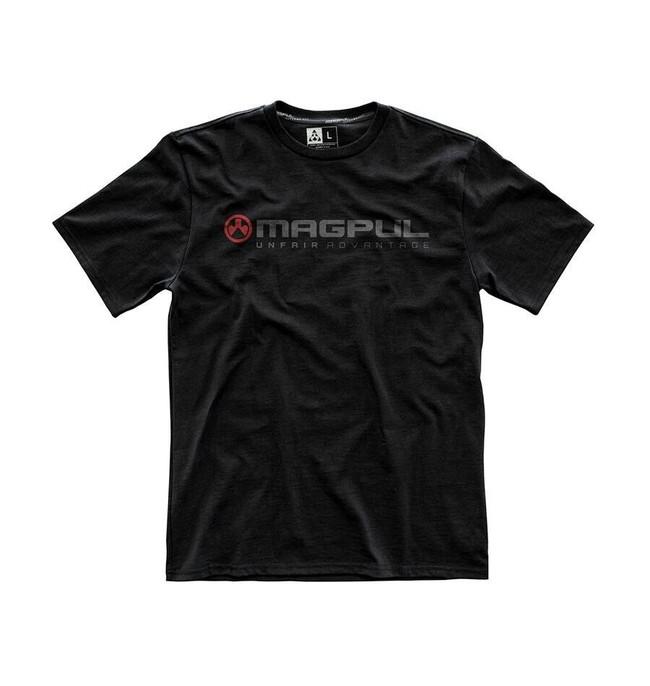 Magpul Superweight Unfair Advantage T-Shirt MAG670
