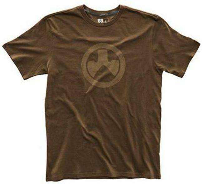 Magpul Fine Cotton Topo T-Shirt MAG744