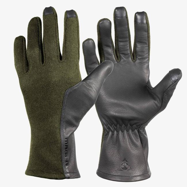 Magpul Core Flight Gloves MAG850