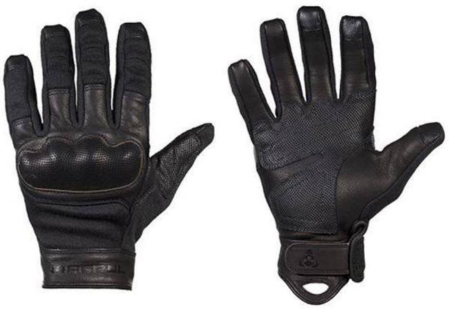 Magpul Core FR Breach Gloves MAG852