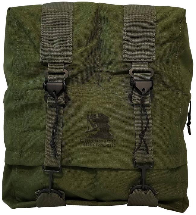Elite First Aid M17 Medicine Bag FA110 894302002035