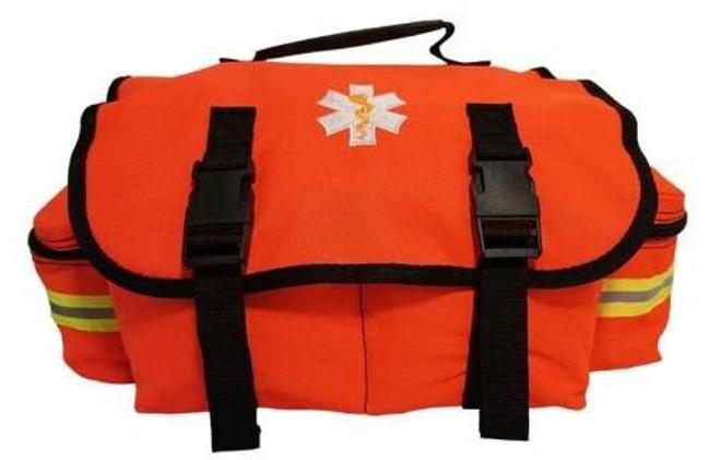 Elite First Aid, Inc Pro-II Trauma Bag FA125