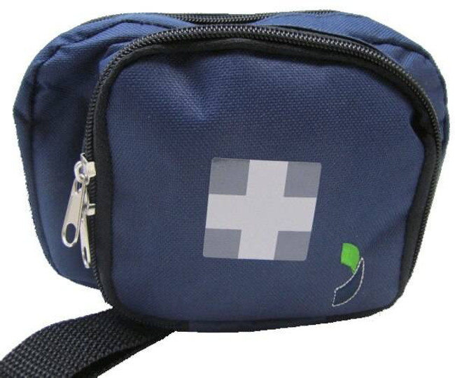 Elite First Aid, Inc Campers First Aid Kit FA131 894302002479