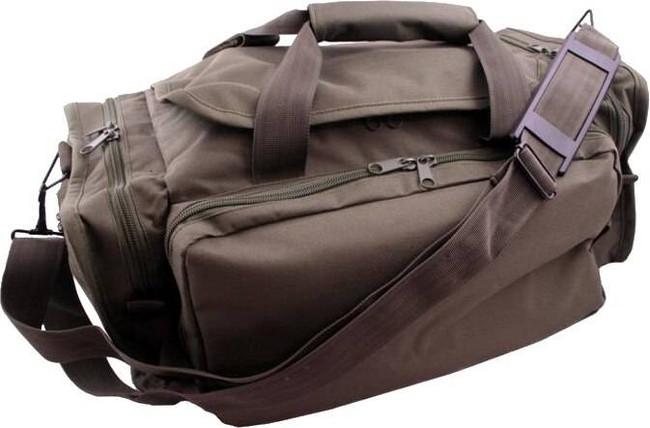Elite First Aid M-39 Medic Bag FA139 894302002264