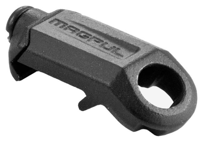 Magpul RSA QD Rail Sling Attachment MAG337-BLK 873750008653