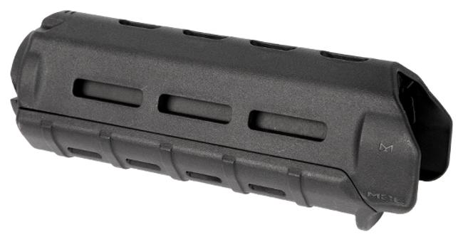 Magpul MOE M-LOK Hand Guard, Carbine-Length – AR15/M4 MAG424