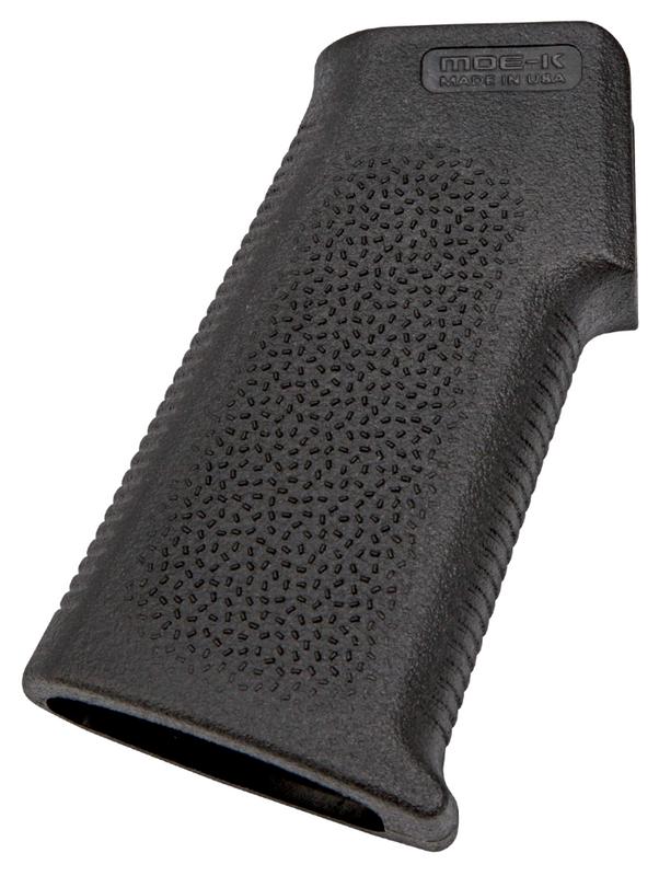 Magpul MOE-K Grip – AR15/M4 MAG438