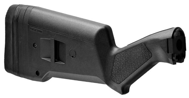 Magpul SGA Stock – Remington 870 MAG460