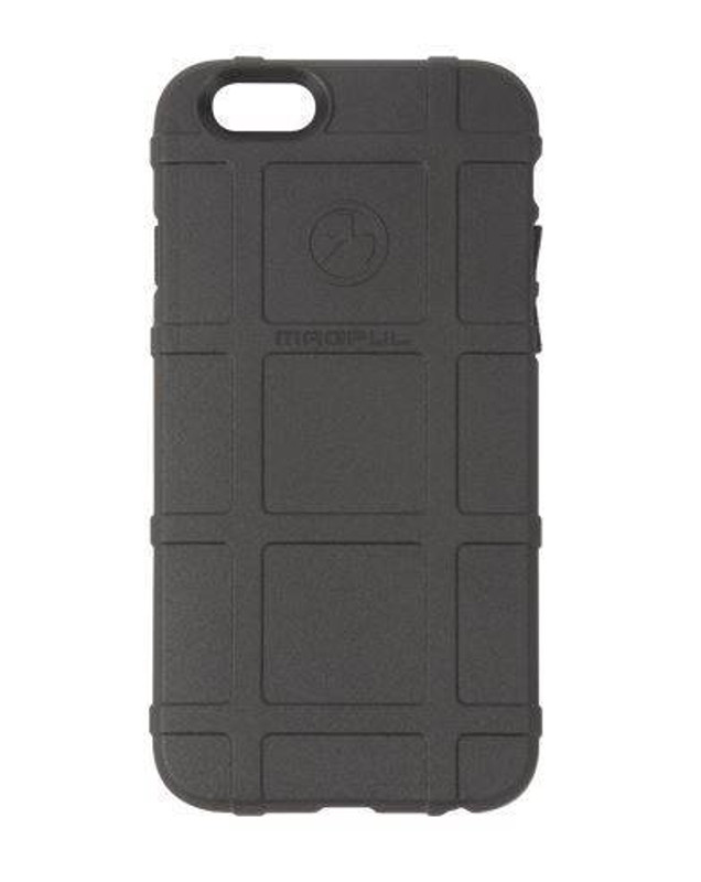Magpul Industries iPhone 6 Field Case MAG484