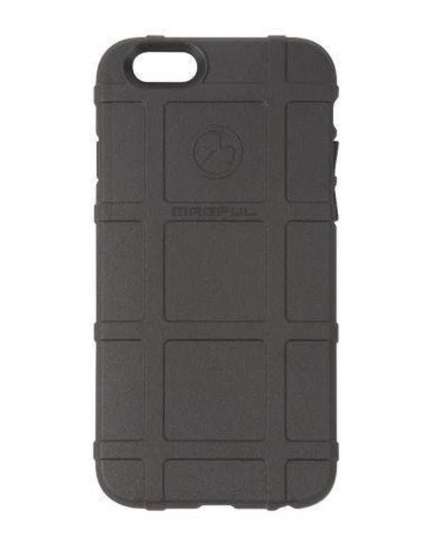 Magpul Industries iPhone 6 Plus Field Case MAG485