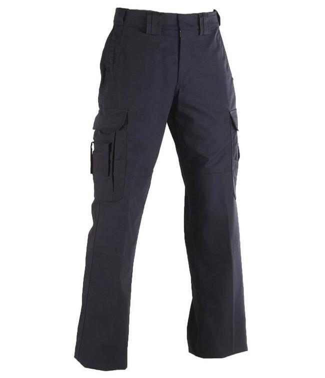 Elbeco ADU Womens Ripstop EMT Pants E5734LC
