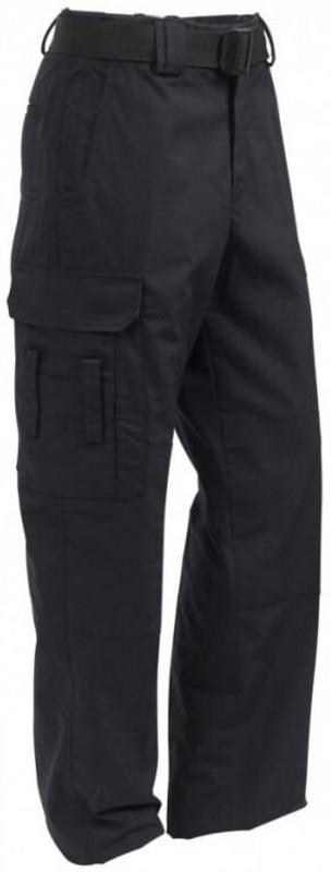 Elbeco ADU Mens Ripstop EMT Pants E5724R
