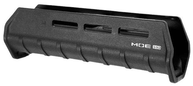 Magpul MOE M-LOK Forend – Mossberg 590/590A1 MAG494
