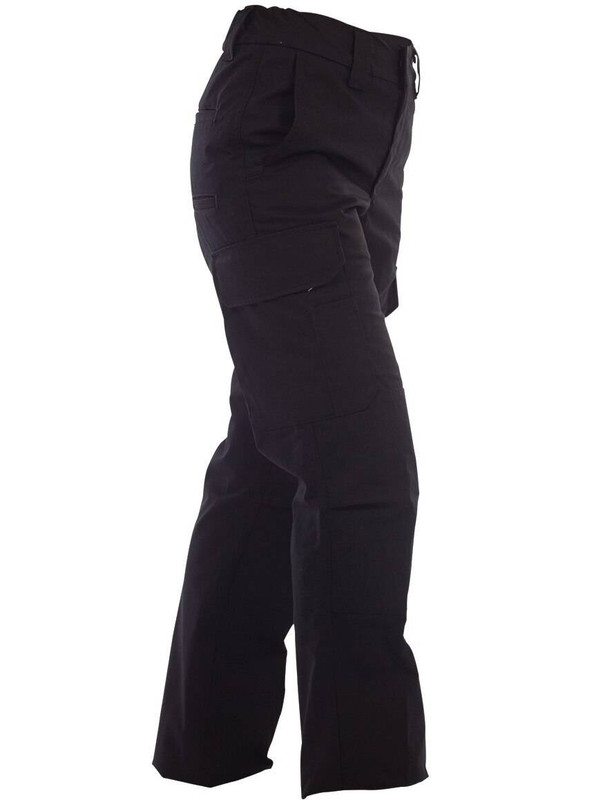 Elbeco ADU Womens Ripstop Pants ADU-LC-PANTS