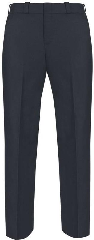 Elbeco DutyMaxx Womens 4 Pocket Pants DUTYMAXX-4-POCKET