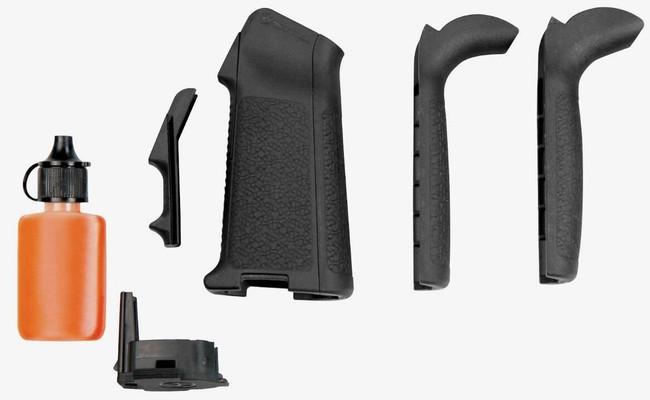 Magpul MIAD GEN 1.1 Grip Kit – TYPE 2 MAG521