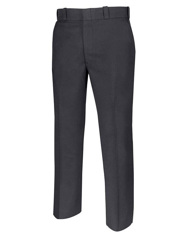Elbeco DutyMaxx Trousers for Men - Unhemmed DUTYMAXX-TROUSERS