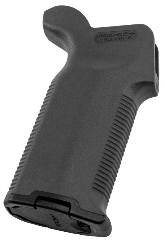 Magpul MOE-K2 Grip – AR15/M4 MAG532