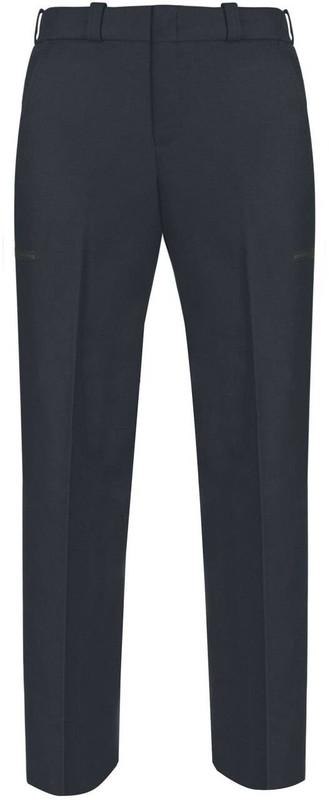 Elbeco DutyMaxx Womens Hidden Cargo Pants DUTYMAXX-WCARGO