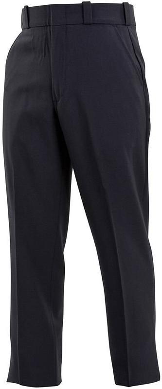Elbeco Class A Wool Blend Mens Pants E1360