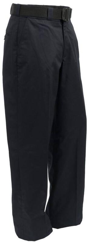 Elbeco Tek3 Mens 4 Pocket Domestic Pants E2804RD