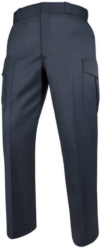Elbeco Distinction Mens Cargo Pants E4030RN