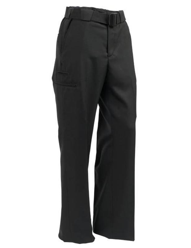 Elbeco Prestige Mens Hidden Cargo Pants E460R