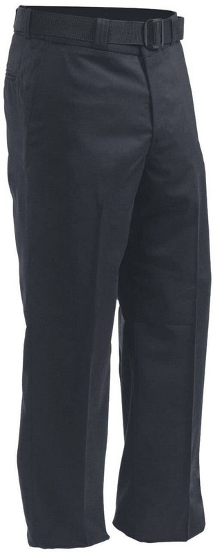 Elbeco Distinction Mens 4 Pocket Pants E494RN