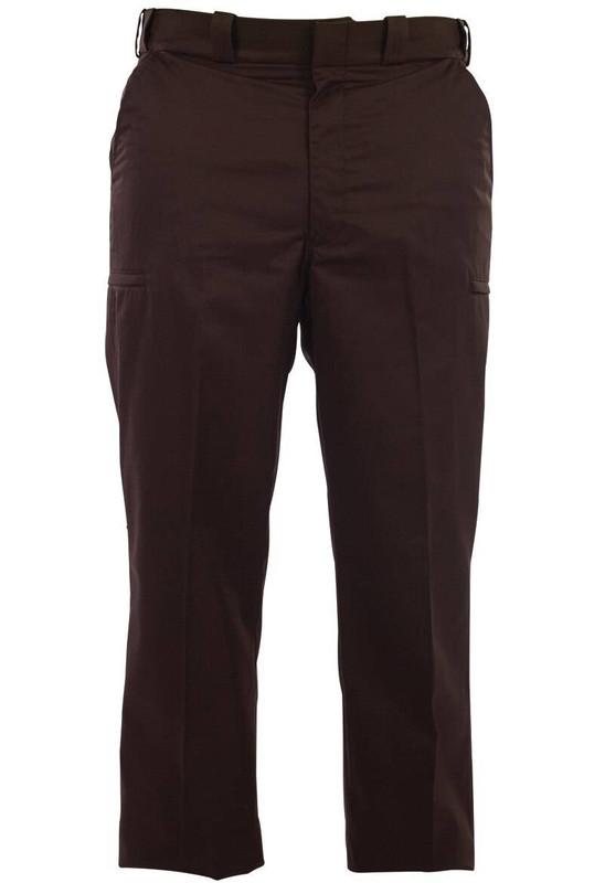 Elbeco Tek3 Mens Hidden Cargo Pants E815RNH