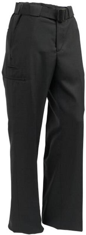 Elbeco Prestige Womens Hidden Cargo Pants E8460LC