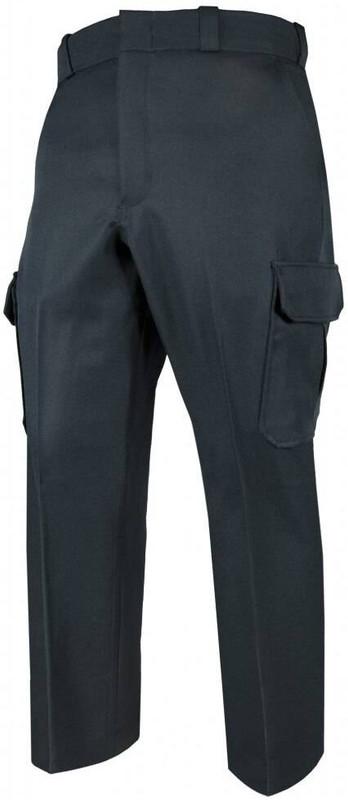 Elbeco Textrop2 Mens Cargo Pants E8875RN