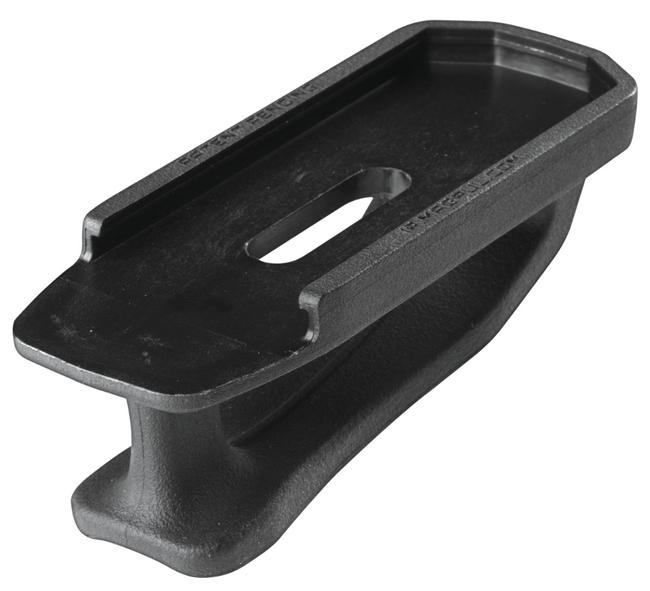 Magpul PMAG Ranger Plate – LR/SR GEN M3, 3 Pack MAG564