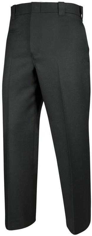 Elbeco Top Authority Mens 6 Pocket Pants E8929