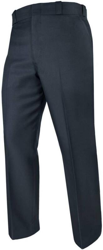 Elbeco Top Authority Womens Pants E8945LC