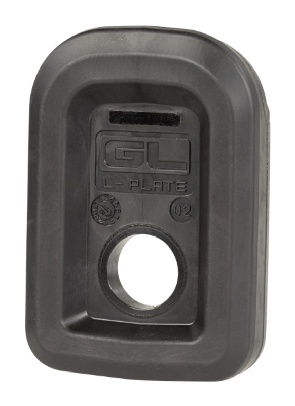Magpul GL L-Plate – PMAG GL9, 3 Pack MAG567
