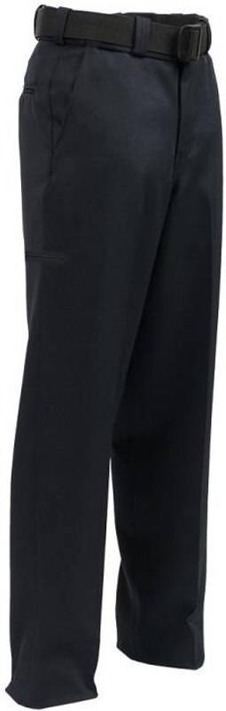 Elbeco Distinction Womens Hidden Cargo Pants E9444LC