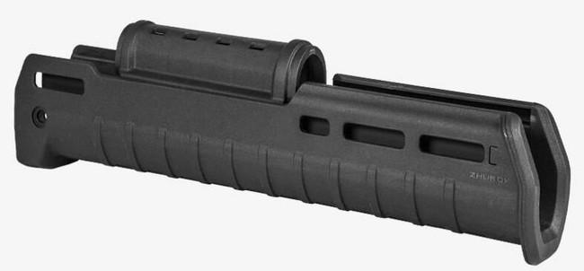 Magpul ZHUKOV Hand Guard – AK47/AK74 MAG586