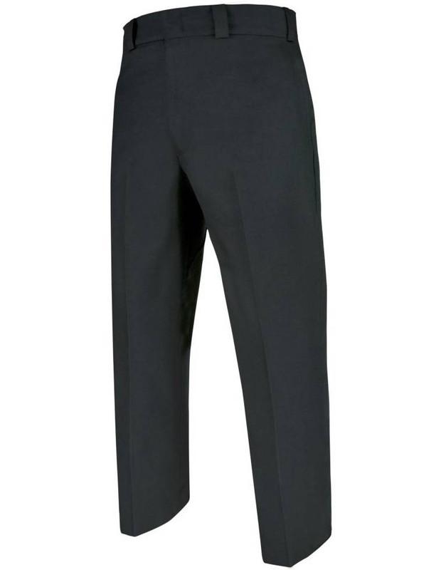 Elbeco LAPD Trousers for Men - Unhemmed LAPD-TROUSERS