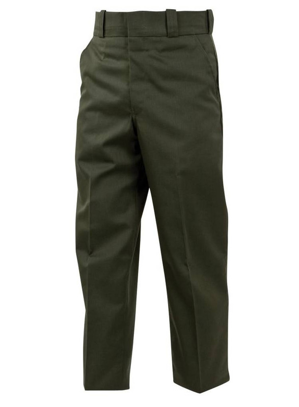 Elbeco LA County Sheriffs Class B Trousers for Men E829RN